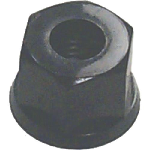 Sierra Prop Nut 18-3703
