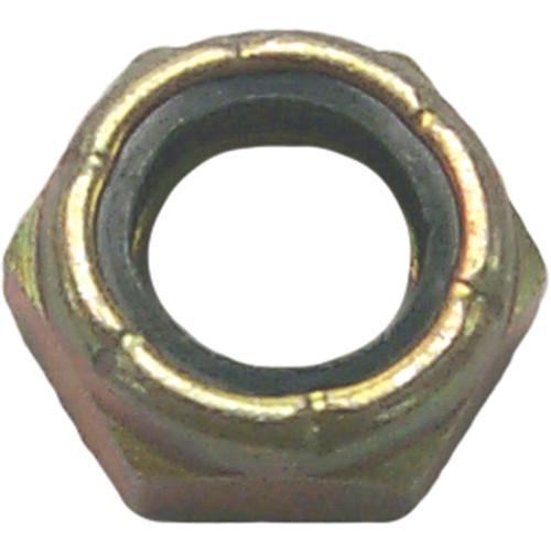 Sierra Nut 11-22339 18-3713