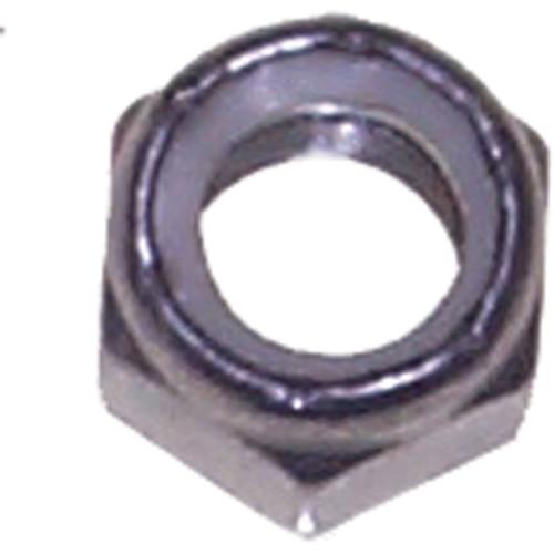 Sierra Nut Lock-OMC Cobra & Vp Sx 18-3730