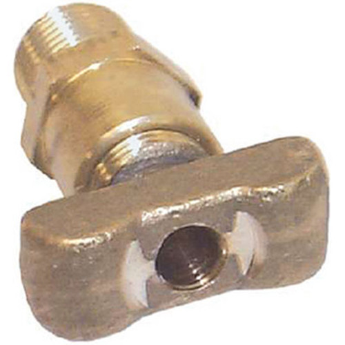 Sierra Cylinder Block Drain Tap 829592 18-4219