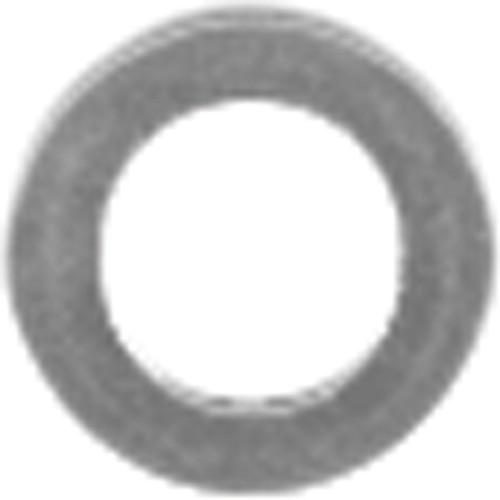 Sierra N2-36001 MerCruiser Washer 18-4270
