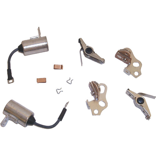 Sierra Tune Up Kit OMC 172523 18-5002