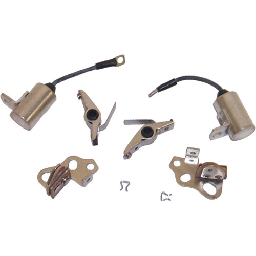 Sierra P 172522 J/E Tune Up Kit 18-5006