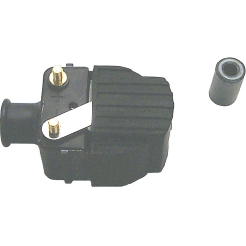 Sierra Ignition Coil 2-Cycle Outboard 18-5186