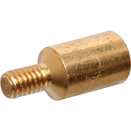 Sierra Terminal -Spark Plug Wire 10Pk 18-5224