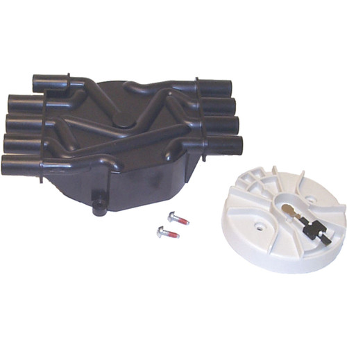 Sierra Tune Up Kit Mc-Pc GM Sb V8 Mpi 18-5247