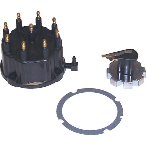 Sierra C-Tuneup Kit - MerCruiser Tbolt-V8 18-5273