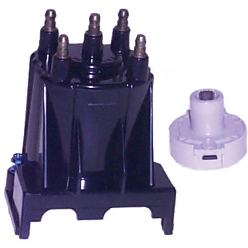 Sierra Tuneup Kit Mcomc/Yam 811635Q2 18-5280