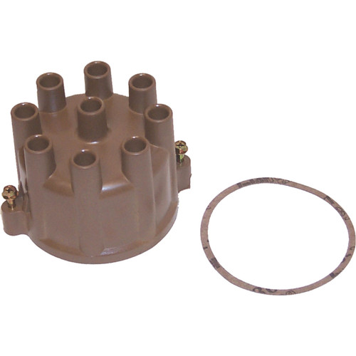 Sierra P Distributor Cap 392-9766Q 1 18-5352