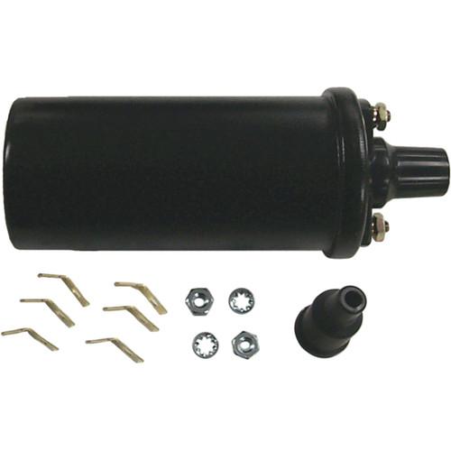 Sierra Ignition Coil Mc He392-805570A2 18-5438