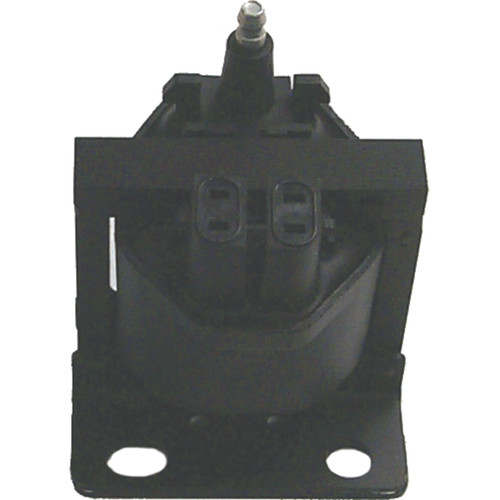 Sierra Ignition Coil Mc817378T 18-5443