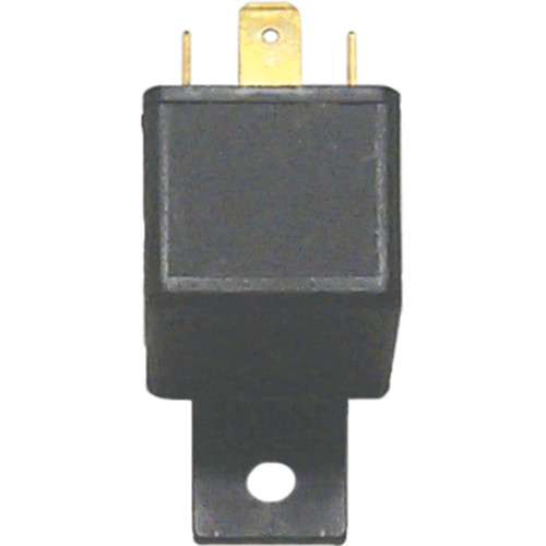 Sierra 876037-3 Volvo Relay Down 18-5704
