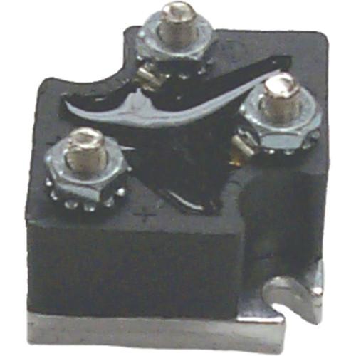Sierra 62351A1/816770 Rectifier Mer 18-5707