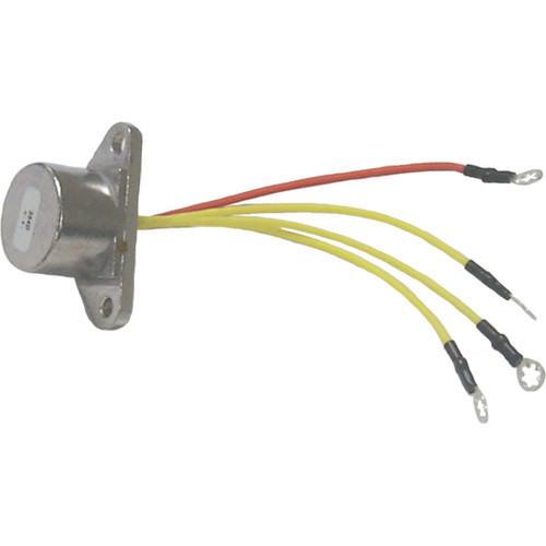 Sierra 581778 J/E 4-Wire Rectifier 18-5709