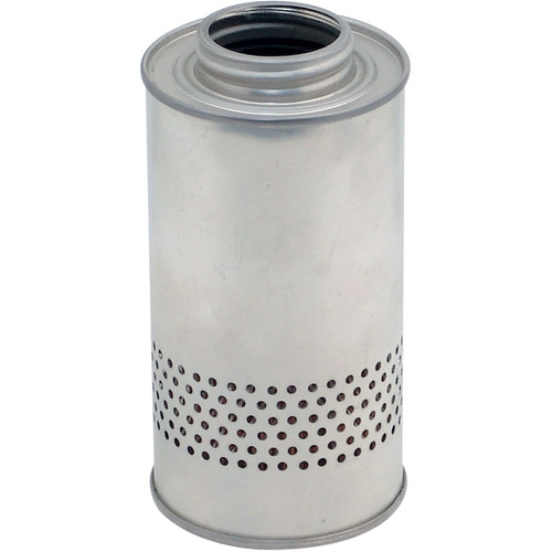 Sierra Filter-Crankcase Vp Md/Tmd30-40 18-57702