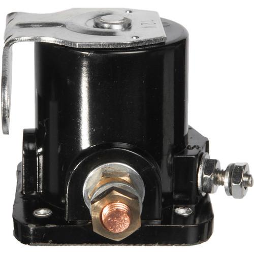 Sierra Solenoid Starter OMC 979774 18-5803
