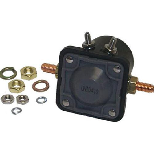 Sierra Solenoid Switch OMC 18-5808