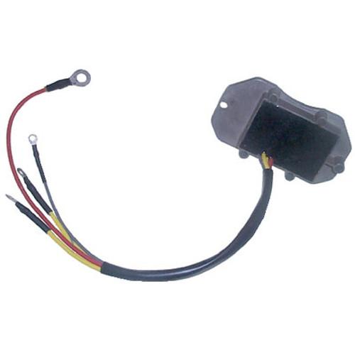 Sierra Voltage Regulator/Rectifier 18-5825