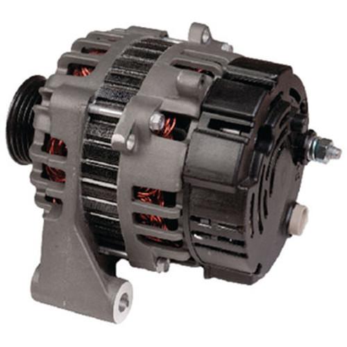Sierra Alternator 75A-12V Serp GM 07+ 18-5882