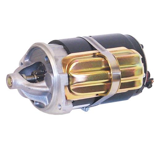 Sierra Starter-Ford 460Ci Cw Rotation 18-6276