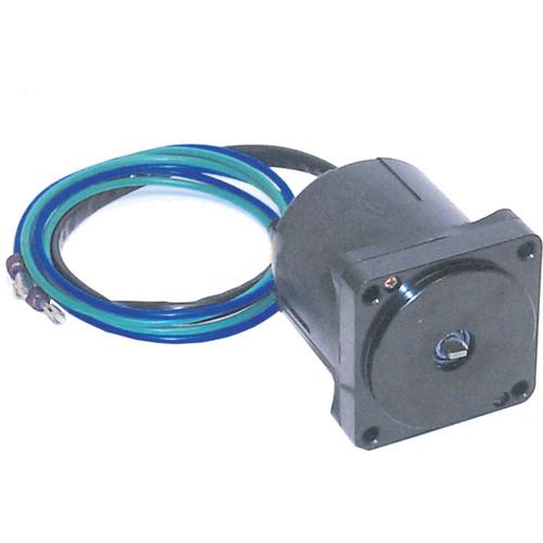 Sierra Tilt-Trim Motor-Omc#5005254 18-6281