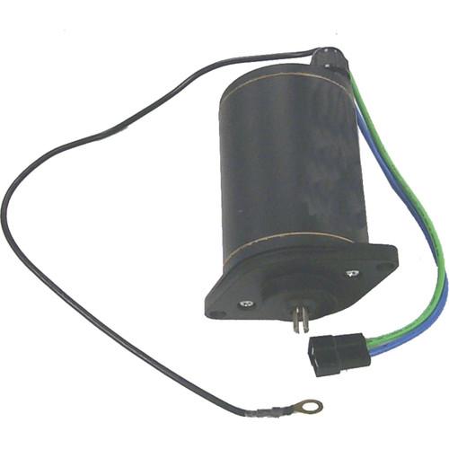 Sierra Tilt Motor-OMC 982706 18-6755