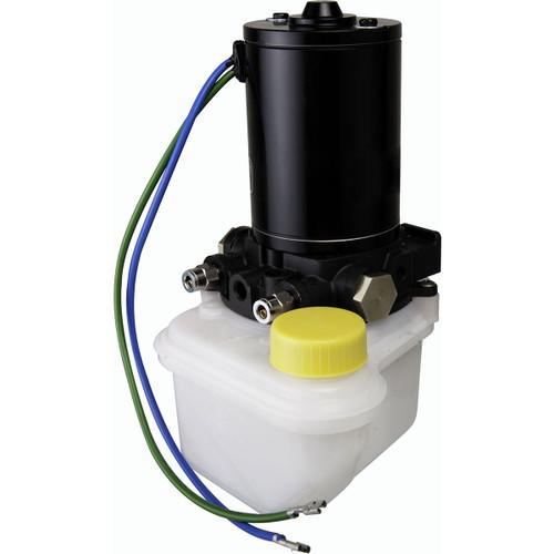 Sierra Pump Motor-Power Pole Pro-F 18-6819