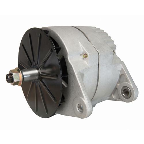 Sierra Alternator Cummins 24V 65A 18-6952