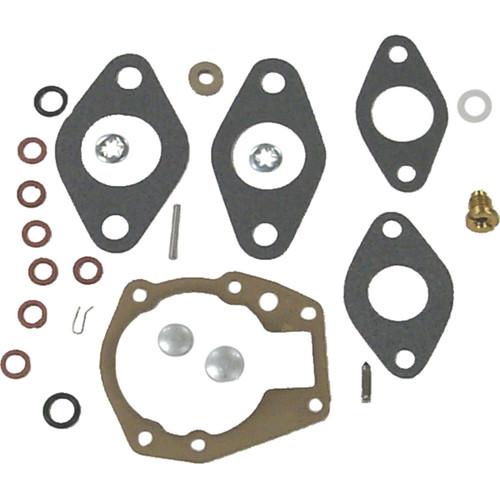 Sierra Carb Kit 18-7043