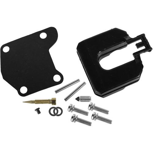 Sierra Carb Kit Yamaha #63V-W0093-00 18-7058