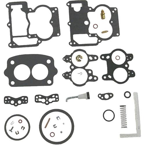 Sierra Carb Kit 1397-3464/Om982384 18-7070
