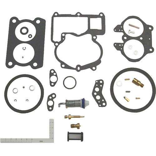 Sierra MerCruiser Carb Kit 18-7098-1