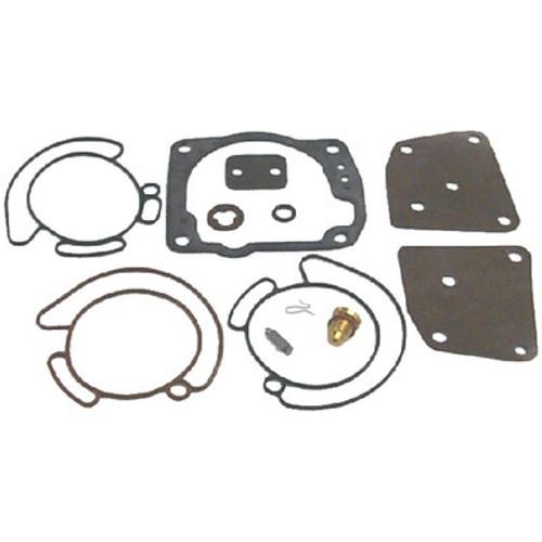 Sierra Carb Kit 18-7247