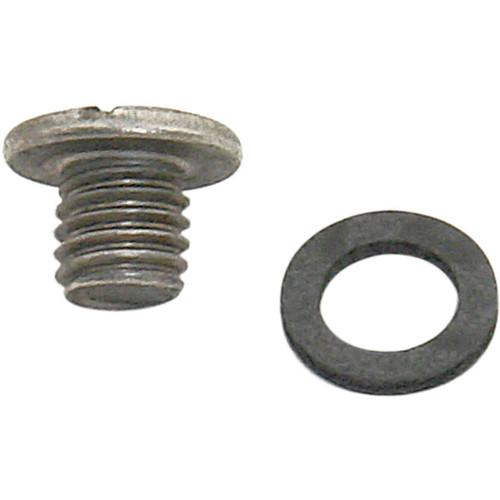 Sierra Drain Plug & Gasket Nissan-Toh 18-72656