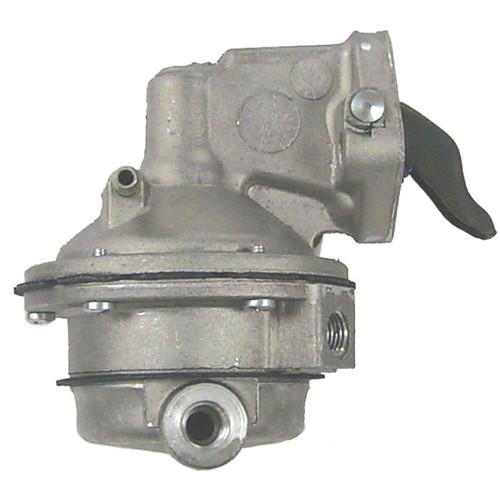 Sierra 826493-9 Volvo Fuel Pump 18-7281