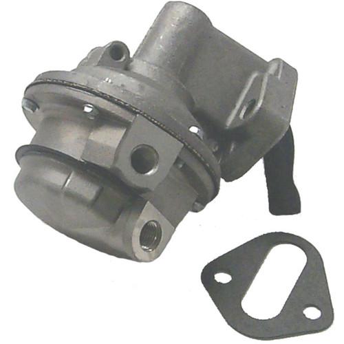 Sierra Fuel Pump BRP # 509404 18-7283