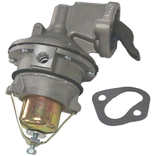 Sierra 862077A 1 MerCruiser Fuel Pump 18-7284