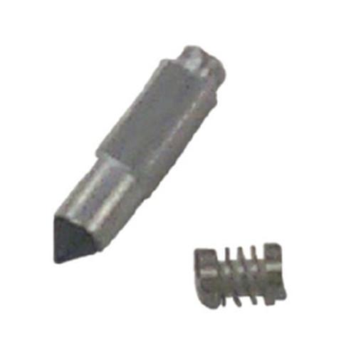 Sierra Needle Valve MerCruiser #1395-9022 18-7295