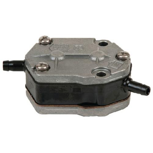 Sierra Fuel Pump Yamaha 2 Str 40 90Hp 18-7334