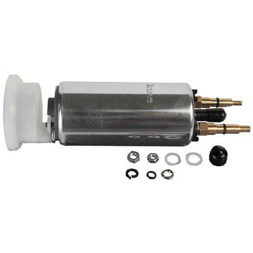 Sierra Fuel Pump Yamaha #66K-13907-00 18-7341