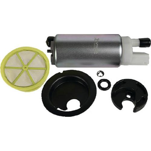 Sierra Fuel Pump Yamaha #68F-13907-00 18-7342