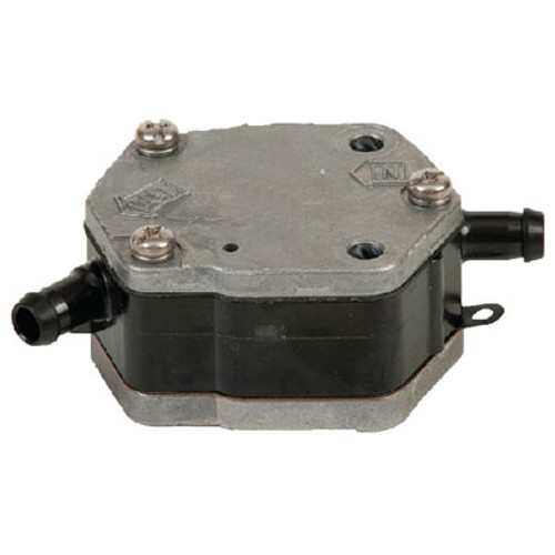 Sierra Fuel Pump Yam 2 Str 115 300Hp 18-7349