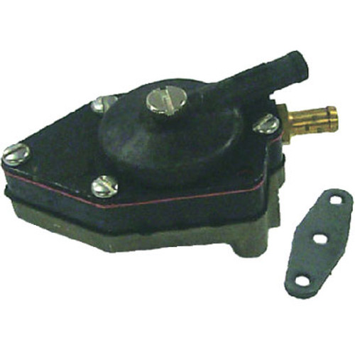 Sierra Fuel Pump E/J 438556 18-7352