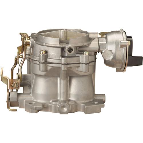 Sierra Carburetor-New Mercarb 2Bbl V6 18-7373N