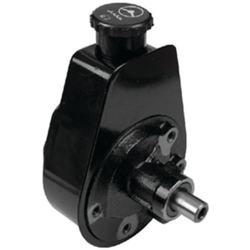 Sierra Power Steering Pump-Universal 18-7508
