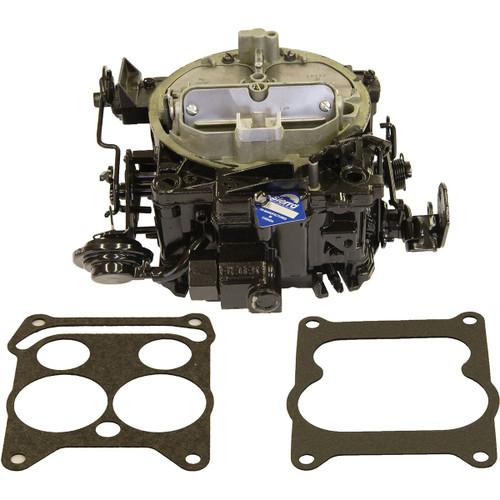 Sierra Carburetor Rmfg 18-7605-1