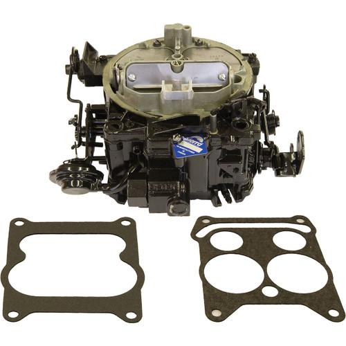 Sierra Carburetor 18-7616-1