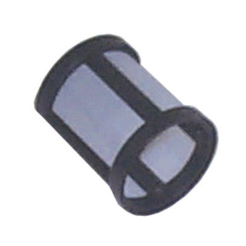 Sierra Filter Element MerCruiser 35-93568 18-7717
