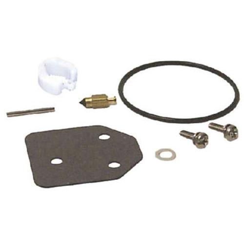 Sierra Carb Repair Kit (Yamaha) 18-7736