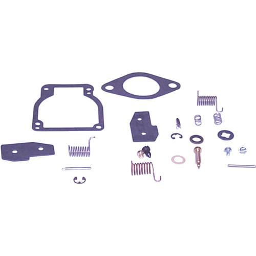 Sierra Carburetor Kit 18-7750-1
